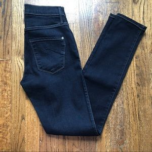 James Jeans High Class Edition Skinny Jeans